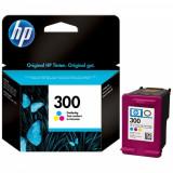 Cartus cerneala HP CC643EE, tricolor, 4 ml, Deskjet D1660,D2660, D5560 ,F2420, F2492, F4210, F4280, F4580, Envy 110E AIO, Photosmart C4680,Photosmart