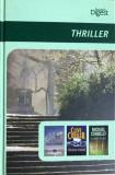 Colectia romane Reder s Digest Thriller