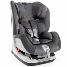 "Scaun auto ""Seat Up"", grupa 0/1/2 (0-25 kg), pearl"