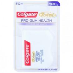 Colgate Total Pro Gum Health ata dentara
