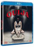 Ouija (coperta in ceha, subtitrare in romana) - BLU-RAY Mania Film
