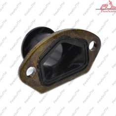 Gat - Galerie Admisie Carburator Drujba Chinezeasca 4500 - 5200