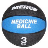 UFO Dual minge medicinala cauciuc 3 kg