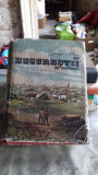 DIN BUCURESTII DE ALTADATA - GEORGE POTRA (FARA SUPRACOPERTA)