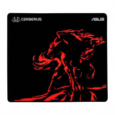 Mousepad Gaming Asus Cerberus Mat Plus