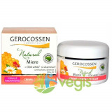Natural Crema Contra Petelor 100ml