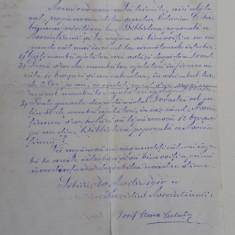 Iosif Sterca Sulutiu, Circulara a ASTREI privind prenumerarea tipariturilor-1910
