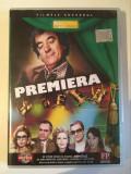 *DD - Premiera - COLECTIA TOMA CARAGIU DVD filmele Adevarul