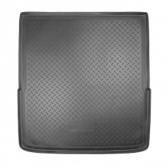Covor portbagaj tavita VW Passat B6 combi / break AL-241019-34