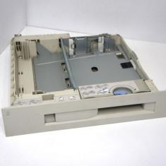 500 Sheet Paper Tray HP LaserJet 8000/8100 RG5-4339