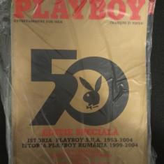 PLAYBOY 1953-2004 , 1999-2004