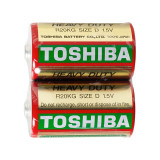 Baterii Toshiba R20
