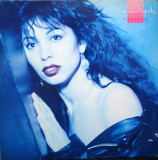VINIL   Jennifer Rush ‎– Passion   (VG+)