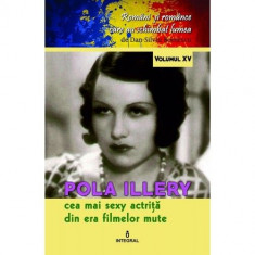 Set 5 carti Romani si romance | Dan Silviu Boerescu