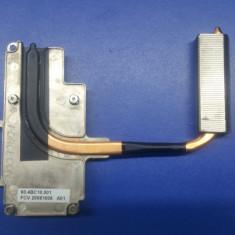 Heatsink ACER Emachines D620