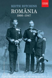Cumpara ieftin Romania 1866-1947/Keith Hitchins