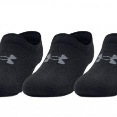 Șosete Under Armour Ultra Lo Socks 1351784-002 pentru Unisex