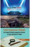 Istoria necunoscută a Dobrogei