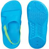 Sandale piscină Albastru Bebe/Copii, Nabaiji