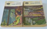 Marile Sperante - Dickens 2 volume