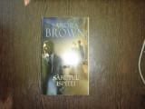 Sarutul ispitei - Sandra Brown