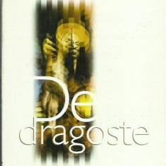 AS - POPESCU - SIRETEANU ION - DE DRAGOSTE