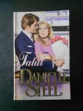 DANIELLE STEEL - TATAL