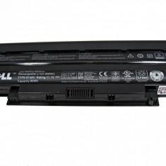 Acumulator laptop nou Desigilat Original Extins DELL INSPIRON M5010 VOSTRO 3550 DP/N YXVK2