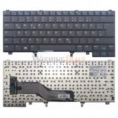 Tastatura Noua Laptop - Dell Latitude E5430, E6330 , E6430