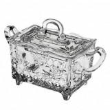 Cumpara ieftin Zaharnita 14x6x8 cm - Cristal Bohemia Cod Produs 14