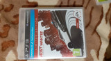 Jocuri Ps3 : Nfs, call of duty, Watch dogs, pes2012, Playstation