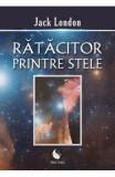 Ratacitor printre stele - Jack London