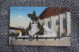 AKVDE19 - Vedere - Cluj