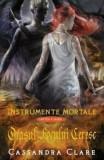 Cumpara ieftin Orasul focului ceresc, Instrumente mortale, Vol. 6/Cassandra Clare