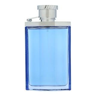 Dunhill Desire Blue eau de Toilette pentru barbati 100 ml foto