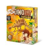 Cumpara ieftin Paleontologie – Dino Kit – Stegosaurus