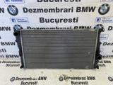 Radiator apa original BMW F20,F30,F32 125i,135i,320i,328i,335i,420i, 5 (F10) - [2010 - 2013]