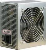 Sursa Inter-Tech SL-500A