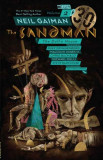 The Sandman Vol. 2: The Doll's House 30th Anniversary Edition