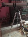 Telescop astronomic reflector