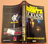 Ucigasi in numele Domnului. Editura Nemira, 1994 - Dean R. Koontz