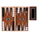 Joc de table, 29 x 15 cm