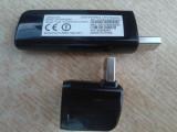 Samsung LinkStick Wireless USB Adapter for Samsung HDTV  MODEL WIS09ABGN, Alte cabluri TV