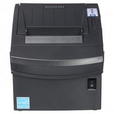 Bixolon Imprimantă de Etichete 350plusIII USB+Ethernet