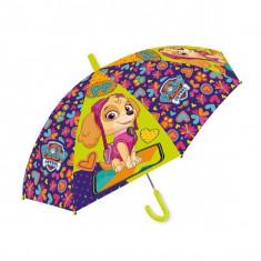 Umbrela copii 45cm PAW - STARPAK