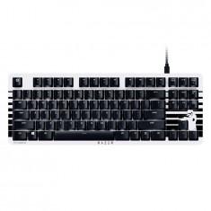 Tastatura mecanica Razer BlackWidow Lite Stormtrooper Edition