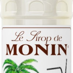 Sirop Monin Falernum- Falernum 700 ml