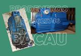Ridicatori electrohidraulici tip REH 12/50