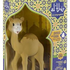 Set cadou Dromaderul Al Thir - Vulli