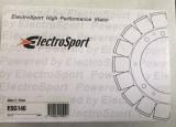 ElectroSport Stator ESG140 Suzuki TL Honda XL VFR TL VF XRV Interceptor